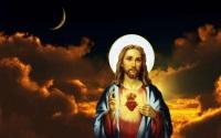 Jesus_filho_de_Deus_Sagrado_coração