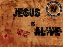 jesus_is_alive_wallpaper