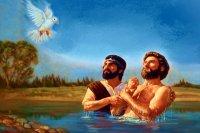 Jesus_Joao_Batista_Batismo