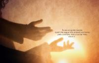 Jesus_luz do mundo
