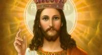 Jesus_Rei_Senhor__XL