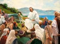 Jesus_Sermao_montanha
