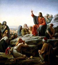 Jesus_sermao_montanha_full