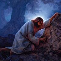 Jesus_sofre_orto
