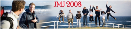https://presentepravoce.files.wordpress.com/2008/05/jmj-2008-2.jpg