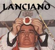 lanciano-1