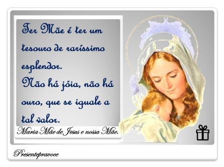Mae_grande_valor