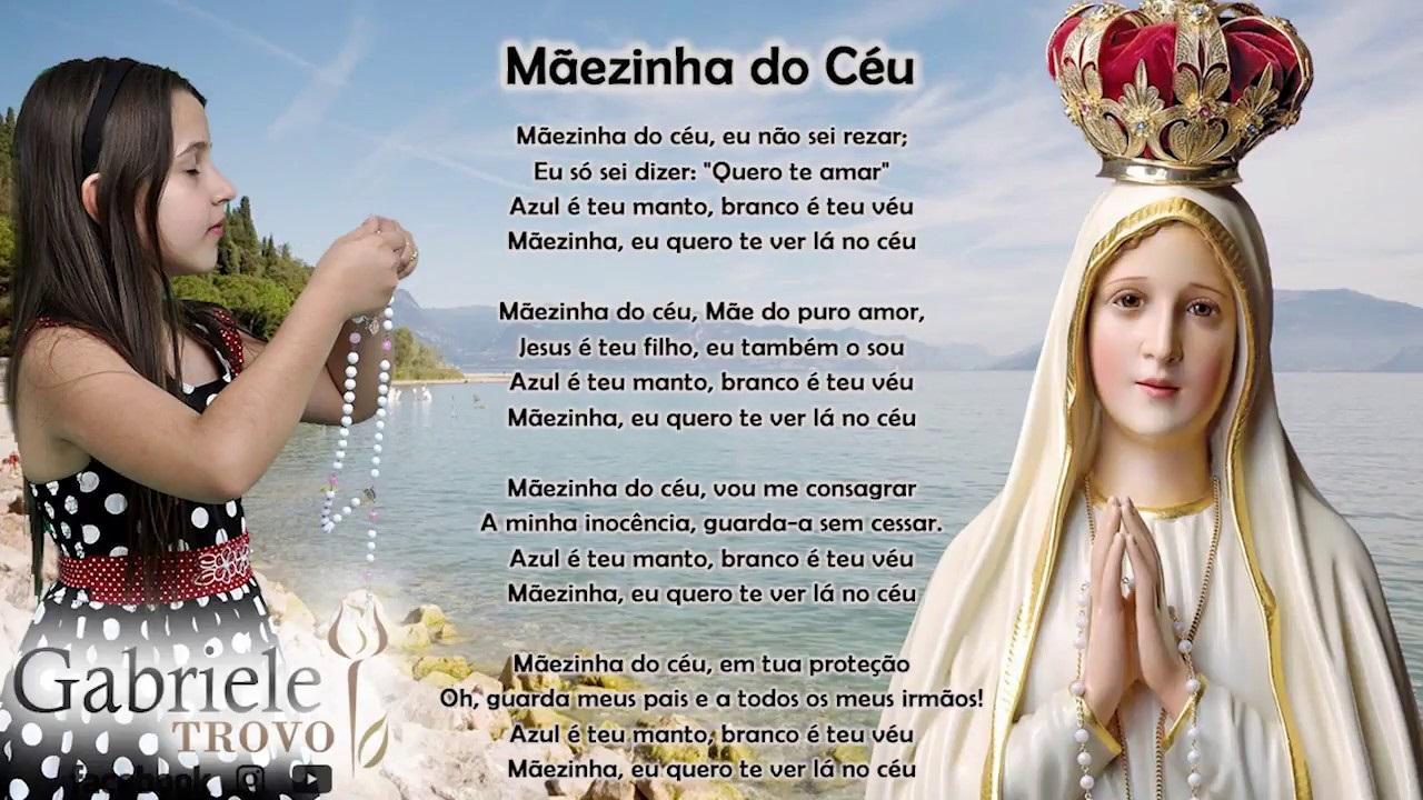 Maezinha-do-ceu-eu-nao-sei-rezar