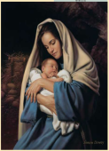 Maria_mãe_bebe_ (1)