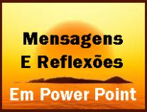 Mensagens_Power_Point
