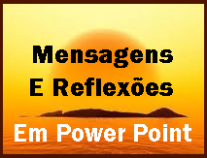 Mensagens_Power_Point