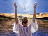 O_Batismo_Jesus_Cristo_Jordão