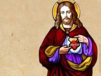 Papel-de-parede-de-Jesus[1]