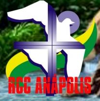RCC ANÁPOLIS