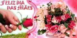 Cartão_para_dia_das_mães-presentepravoce