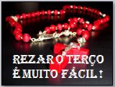 MINISTÉRIO DE INTERCESSÃO - RCC. (5/6)