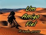 Amigo Fiel