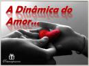 Dinamica_do_amor
