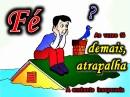 Fe_demais_atrapalha