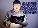 livro_de_capa_preta