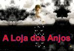 Loja_dos_anjos