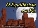 O_equilibrista_e_a_Fé
