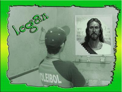 quem-sou-eu-reflexo-de-jesus