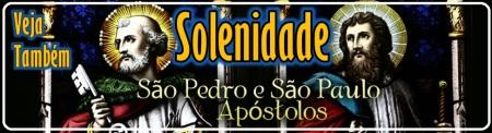 Solenidade_sao_Pedro_e_sao_Paulo