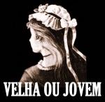 Velha_ou_Jovem