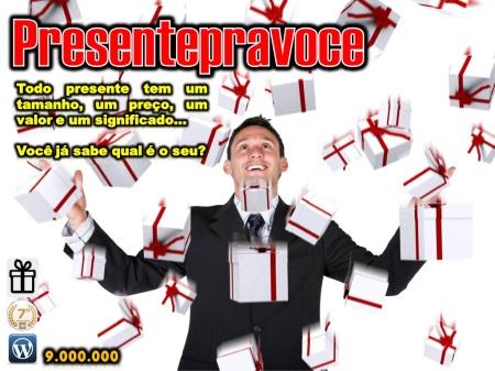 Presentepravoce_9000000_capa_1