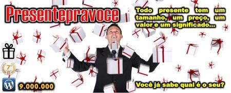 Presentepravoce_9000000_capa_2