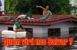 Quem_nos_salvara