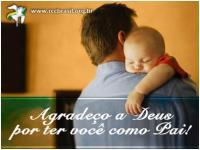Veja_mais_Dia dos Pais