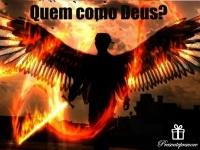 Quem_como_Deus_Miguel_Arcanjo