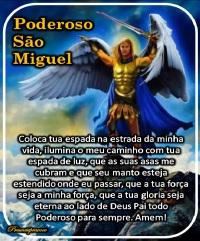 Sao_miguel_arcanjo
