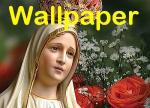 Wallpaper_Maria