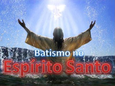 Batismo_Espírito