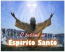 Batismo_Espírito_Santo_LK