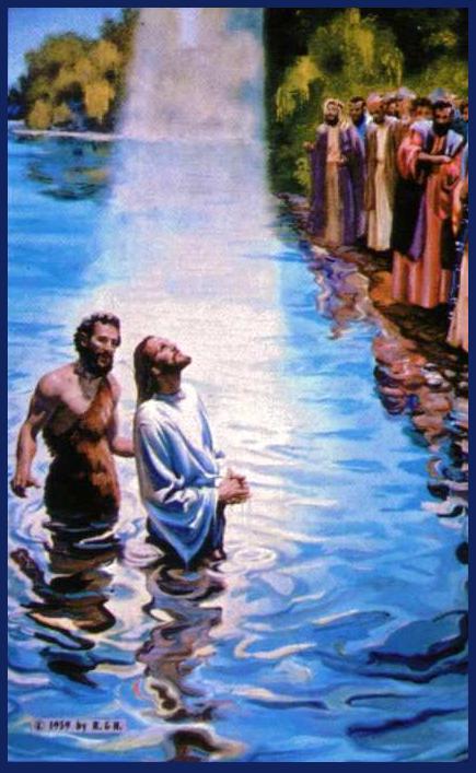 Jesus_Batismo_João_Batista