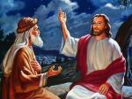 nicodemos-e-jesus