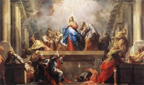 pentecostes_det_Jean_Restout