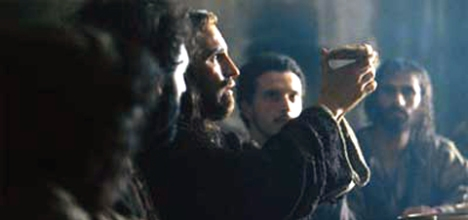 04-passion_of_the_christ[1]
