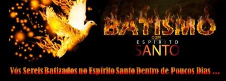 Batismo_no_Espírito