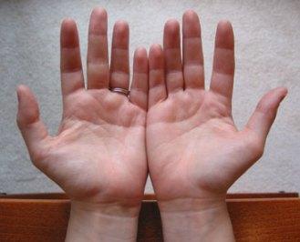 http://www.gresik.ca/images/hands.jpg