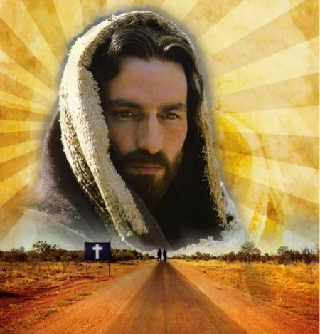 Jesus_Raios_Segue-me