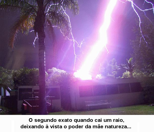 Raio_Perto