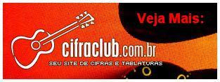 https://presentepravoce.files.wordpress.com/2008/11/cifra-club-lk.jpg?w=313&h=117