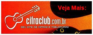 https://presentepravoce.files.wordpress.com/2008/11/cifra-club-lk.jpg?w=313&h=117