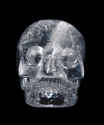 crystal_skull_brit_mus1