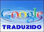 google-traduz